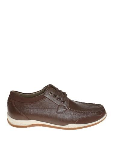 Klasik Ayakkabı Limon Company